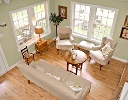 furniture ideas for small living room bay window treatments living room small living room decorating ideas arrangement furniture ideas small living