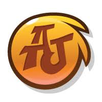 How do I print an Animal <b>Jam gift</b> certificate? – Animal Jam Help ...