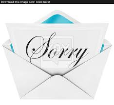 sorry handwritten cursive word open envelope letter image image of sorry handwritten cursive word open envelope letter