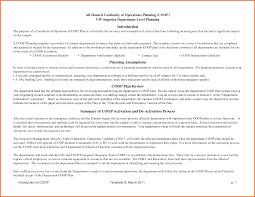 management resume objective executive resume template objectives for management resume retail management resume objective