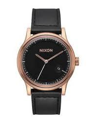 Купить женские <b>часы Nixon</b> в интернет-магазине Lookbuck ...