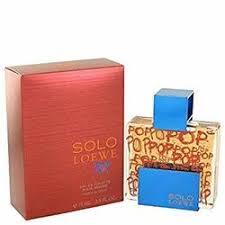 <b>Solo Loewe Pop</b> by <b>Loewe</b>, Features, Price, Reviews Online in India ...