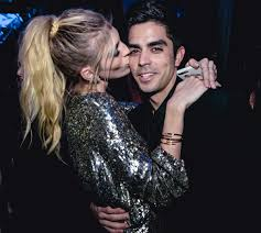 devon windsor bday bash pfw tags alina baikova axel huynh bday bash devon windsor future golden barbie harvey ambomo james goldstein lewis hamilton pedro cavaliere pfw plaza