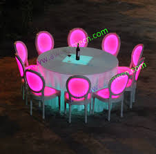 acrylic furniture french style perspex louis ghost chair plexiglass victoria chair lucite dining acrylic perspex furniture