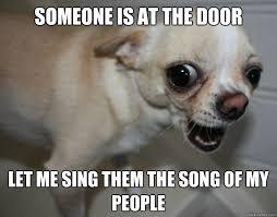 Snoopy memes | quickmeme via Relatably.com