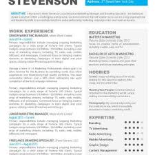 resume  professional resume templates    moresume coresume  creative professional resume templates download  professional resume templates