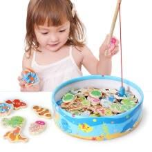 Discount early-childhood-education with Free Shipping – JOYBUY ...