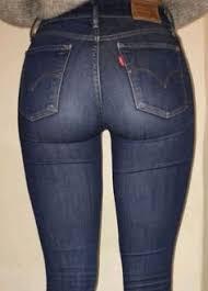 Пин от пользователя men's spray super skinny <b>jeans</b> на доске ...