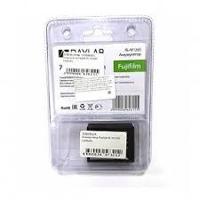 Купить <b>Аккумулятор Raylab RL-W126S</b> 1140мАч - в ...