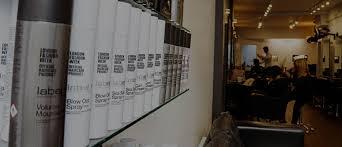 <b>Hair Salon Mirror</b> Mirror Hair and Beauty | Hendon | Finchley