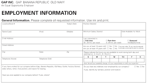 application employment employment application pictures to pin on printable job application application for employment please fill out