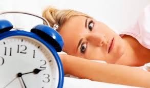 insomnia essay zone a huge number of people around the world suffer from insomnia for example one in three americans is tormented from this disorder