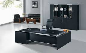 office table best office table design