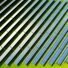 Solar costs forecast to <b>drop 40</b>% by 2020; Annual PV funding hikes ...