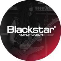 <b>blackstar</b>
