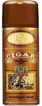 <b>Remy Latour Cigar</b> Deodorant spray Deodorant Spray - For Men ...