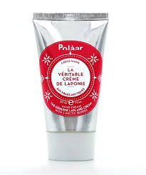 <b>Polaar The Genuine Lapland</b> Cream Hands a- Buy Online in ...