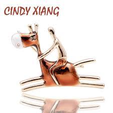 2019 <b>CINDY XIANG New</b> Arrival Carton <b>Design</b> Ride Donkey Man ...