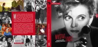 Image of the <b>Richard Rieser&#39;s</b> book &quot;Disabling Imagery: A Teaching Guide <b>...</b> - mustat_lasit_reginakansi