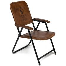 <b>Кресло</b> складное <b>TetChair Secret De</b> Maison TAKOMA купить ...