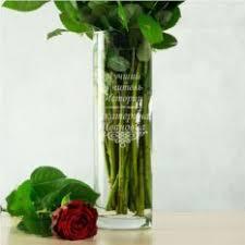Декоративные <b>вазы</b>. Подарки до 1000 рублей.