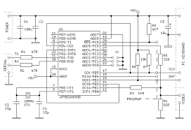 ps2 fuse diagram usb mouse wiring diagram usb image wiring diagram Usb To Ps2 Wiring Diagram ps controller wiring diagram ps image wiring diagram ps2 controller to usb wiring diagram images on ps2 controller to usb wiring diagram