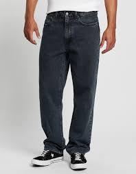 <b>Stay Loose Denim Jeans</b> by <b>Levi's</b> Online | Ietp | Australia