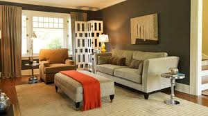 how to place furniture on a rug apartment studio furniture