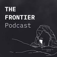 Frontier Podcast by Gun.io