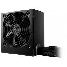 Блок питания be quiet! System Power 9 600W (BN247 ... - ROZETKA