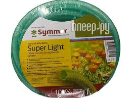 <b>Шланг Symmer AP Super</b> Light 1/2 50m купить в Минске: цена ...