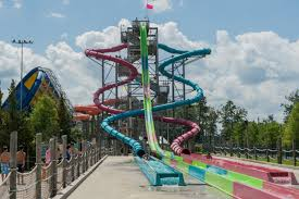 Image result for Hurricane Harbor