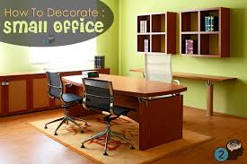 small office design images office design ideas for small office small modern home office ideas with beautiful small office ideas