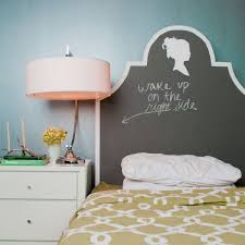 decorating country room ideas decorate wall shabby chic headboard headboards home interior simple lamps sets tips bedroom design ideas with diy chalkboard bedroom decorating country room ideas