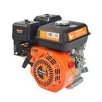 <b>Двигатели</b> для садовой и строительной техники, купить ДВС в Спб