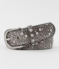 <b>Belts</b> for Women   <b>Buckle</b>