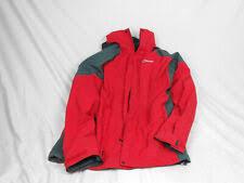 <b>Одежда Berghaus</b> купить дешево в интернет магазине Ebay.co ...
