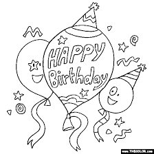 Image result for google images birthday balloons