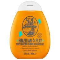 <b>Sol de Janeiro</b> Body Care   Sephora