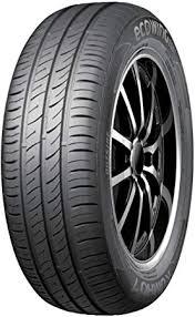 <b>Kumho Ecowing ES01 KH27</b> - 185/65R15 88H - Summer Tire ...