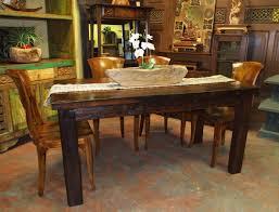 amusing brown color wooden kitchen amusing wood kitchen tables top kitchen decor