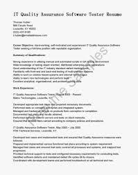 software tester resume sample    sample resumes    feature single    x      software tester resume sample