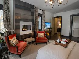 big master bedrooms couch bedroom fireplace:  dh master bedroom  epp master bedroom toward fireplace hjpgrendhgtvcom