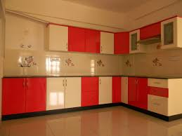 modular kitchen colors: kitchen modular cabis ideas delectable cabinets with flower designs qonser models home depot kitchen cabinets