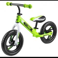 Отзывы о <b>Беговел Small Rider</b> Roadster EVA