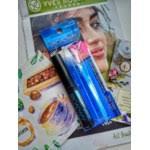 Декоративная косметика | <b>Клей для ресниц</b> | Отзывы покупателей