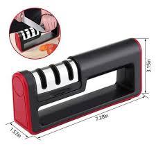 <b>Точилки для ножей</b> — цены от 270 RUB и реальные отзывы на ...