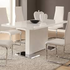 dining table leaf pfw