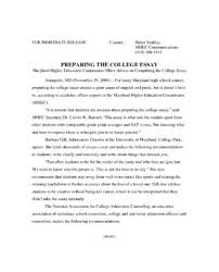 the best college essays example college essay college essay