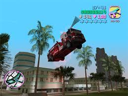 GTA-Vice-City-Fire-Brigade
